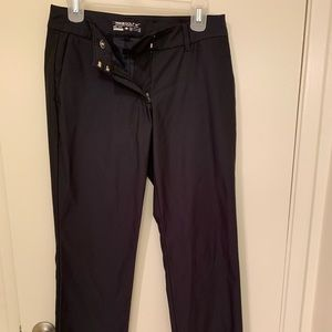Nike women's golf pants